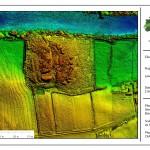 Landfill Mapping DSM