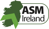 ASM Ireland_logo