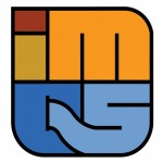 10141224-imqs-logo